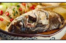 论吃鱼粉,湖南人说第二,没有人敢说第一!