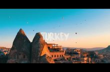 土耳其TURKEY|VLOG