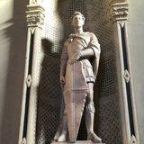 巴杰罗美术馆旅游景点攻略图