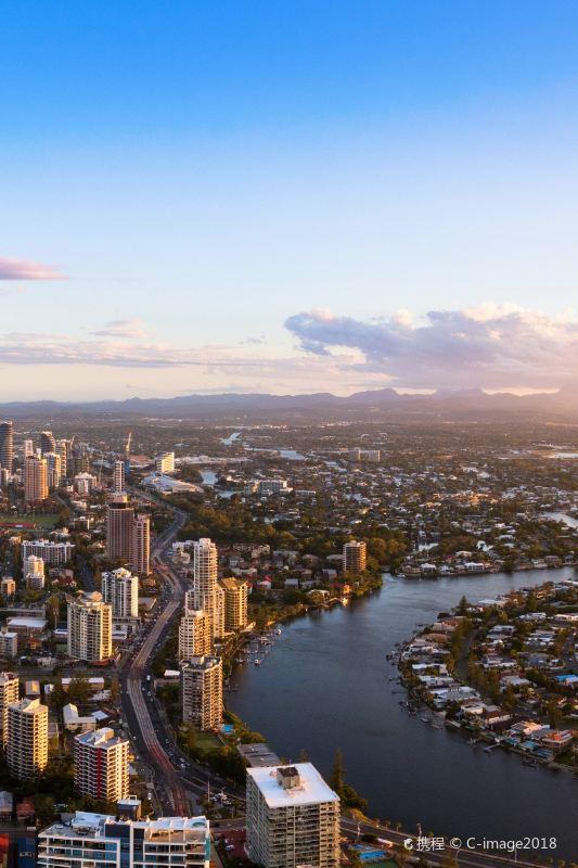 Best of Queensland