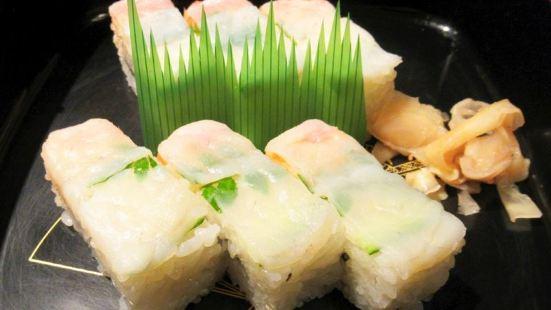 Zuboraya河豚料理(道頓堀店)