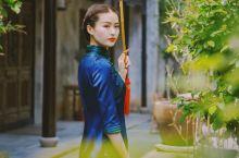 中国院子,自在生活