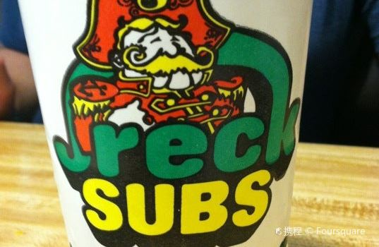 Jreck Subs1