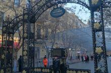 2019年2月哈尔滨-雪谷-雪乡7天6晚自由行游记
