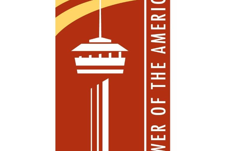 Tower of the Americas1
