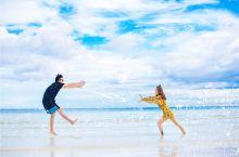 菲律宾薄荷岛有哪些好玩的地方?薄荷岛婚纱照旅拍攻略