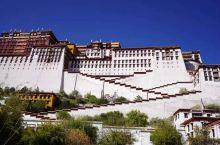 19年10月淡季西藏北线之行