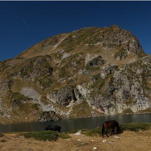普罗夫迪夫游记图文-巴尔干历险记——前南诸国及罗马尼亚、保加利亚自驾游(续二十一)