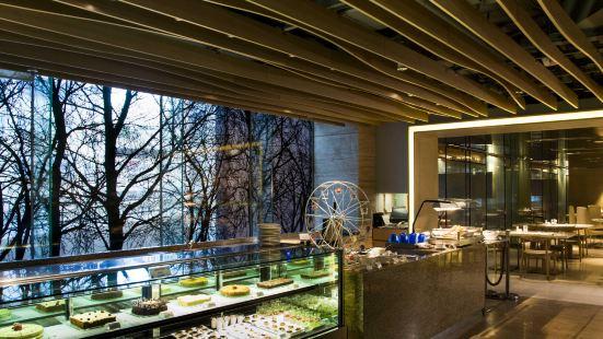 如心南灣海景酒店- LIS Café