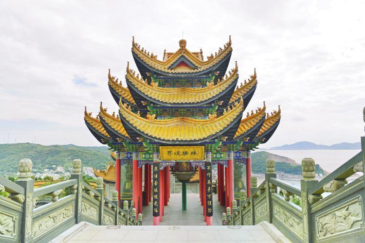 大靈音寺2