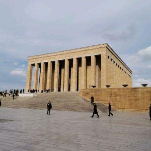 Ankara,Recommendations