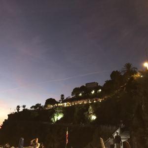 马纳罗拉旅游景点攻略图