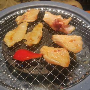 玄品河豚(歌舞伎町店)旅游景点攻略图