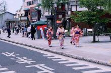 爱媛县之旅,小众文艺