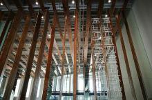 富山玻璃美术馆