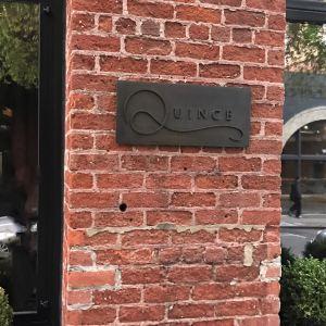 Quince旅游景点攻略图