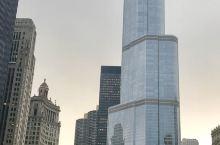芝加哥印象