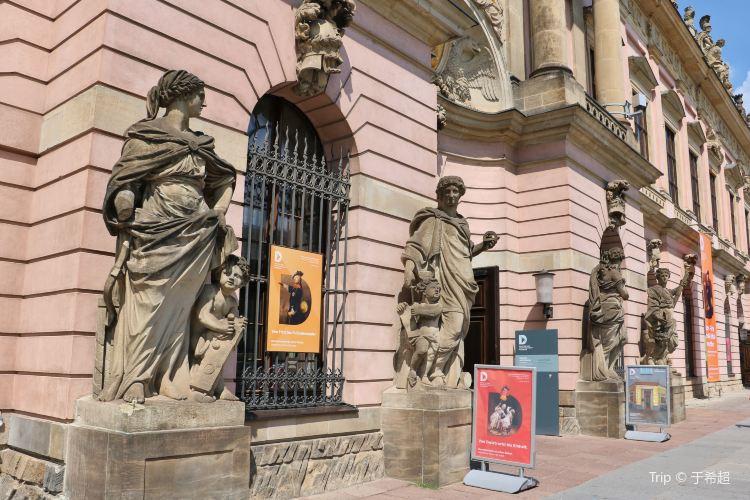 German Historical Museum1