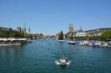 2016年7月亲身验证的苏黎世巴塞尔一日双城瑞士博物馆之旅