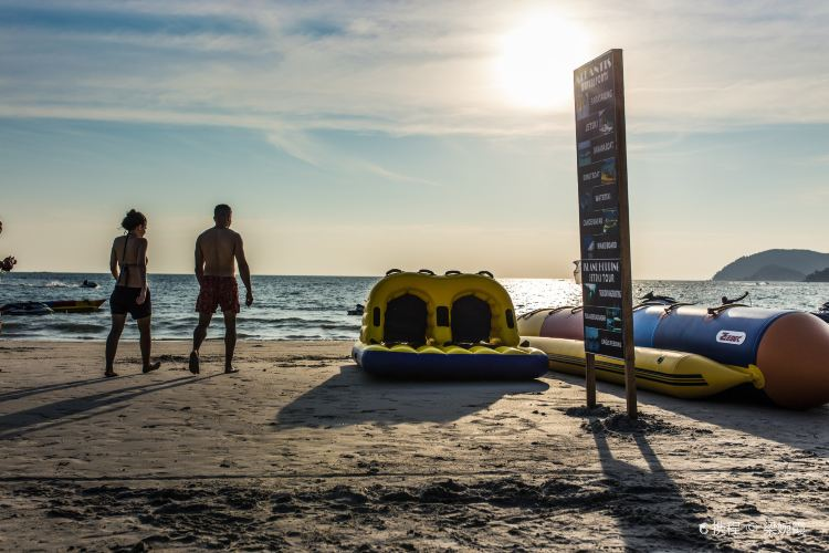 Cenang Beach4