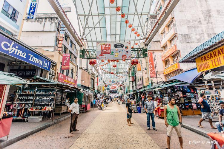 Petaling Street2