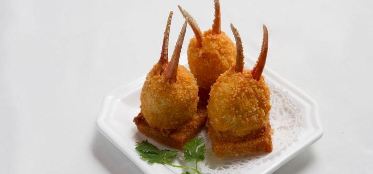 Sun Sui Wah Seafood Restaurant3