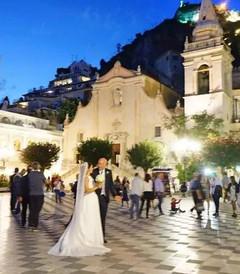 [陶尔米纳游记图片] 这座意大利小城是欧洲的丽江,人气爆棚,却很少有中国人知道它!