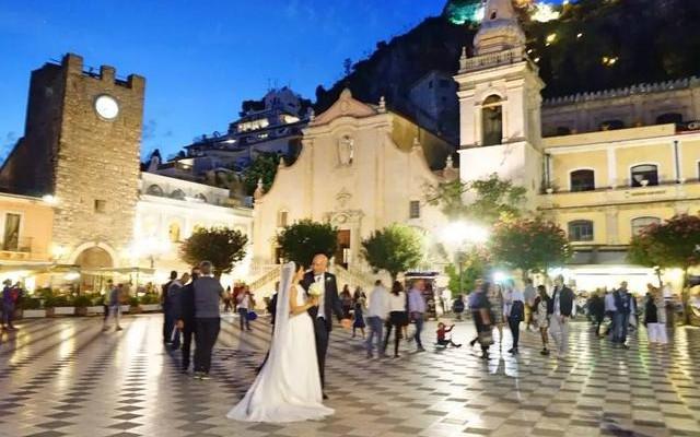 这座意大利小城是欧洲的丽江,人气爆棚,却很少有中国人知道它!