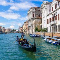 威尼斯图片