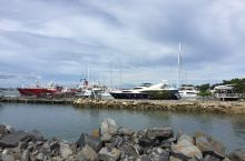 Mactan Yacht Club
