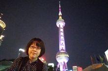 2016年五一节上海 东方明珠 外滩 打浦桥附近的超赞鸡饭 豫园
