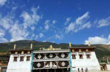 大美黄南藏族自治区