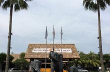 民丹岛娜湾酒店和娜湾海滩俱乐部酒店!