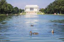 美国旅游扫盲文!一篇文章帮你搞定美国游!