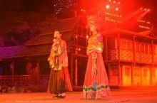 歌舞表演8