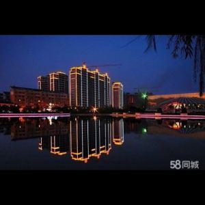 毛泽东同志青年雕塑公园旅游景点攻略图