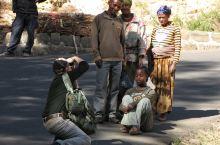 埃塞俄比亚11