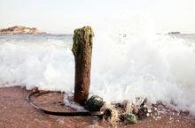 海的世界,吹吹风,游个泳,放飞心灵…