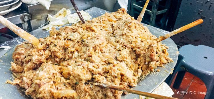 鳳城珠記麵食專家(總店)2