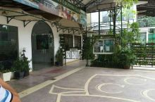 柬埔寨金边入住酒店