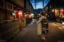 日本人穿和服是为了嘿咻?扒一扒世界各国你不知道的冷知识!
