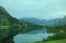 挪威风景二十六