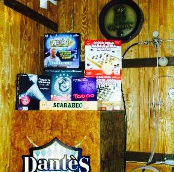 Dantes Pub1