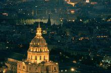 夏天到了,没想到你是这样的巴黎?