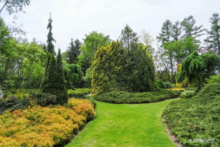 Manabe Garden2