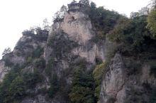 #民宿试睡官# 圆梦之旅(27)— 远赴崆峒山
