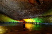 云南九乡的洞天风光          九乡风景区,位于云南宜良县,距昆明约90公里。九乡以溶洞景观为