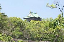 日本东京+箱根+京都+大阪6日跟团第五天