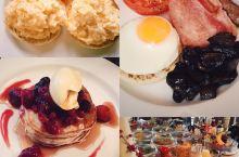英国 · 湖区 · 美食与小店篇