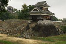 游熊本城,吃『築地すし鮮』寿司